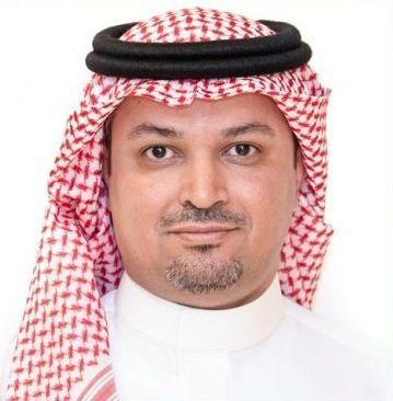 تعيين الروائي محمد حسن علوان رئيسا لـ #هيئة_الأدب_والنشر_والترجمة