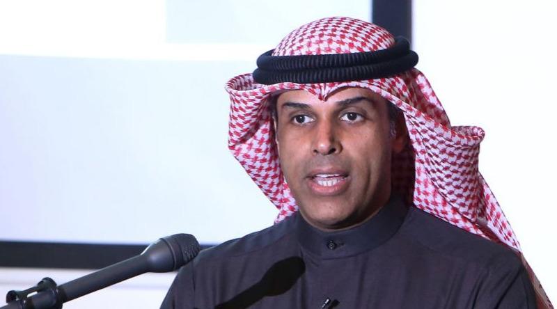 #الكويت و #السعودية: بدء ضخ النفط من المنطقة المقسومة