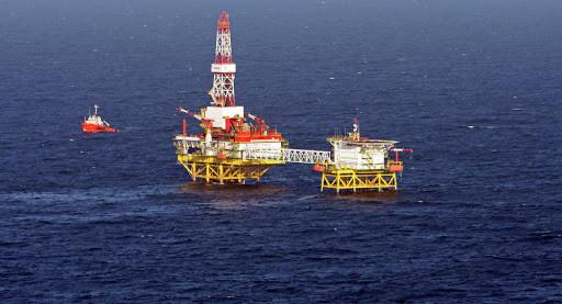 شل: آسيا ستستوعب النمو في إمدادات الغاز الطبيعي المسال من منتصف 2020