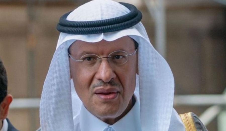 وزير الطاقة: يجب على دول أوبك ألا تتذمر بشأن فيروس كورونا