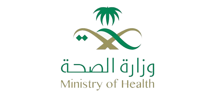"""اصابة 4 سعوديات بفيروس كورونا مصدره """"ايران"""" والعلاج في البحرين"""