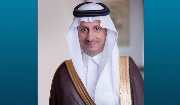 تعرف على السيرة الذاتية لـمعالي وزير السياحة احمد الخطيب