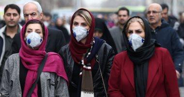 ارتفاع عدد الوفيات بسبب فيروس كورونا في إيران إلى 26