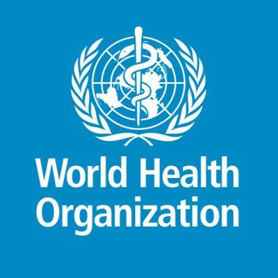 منظمة الصحة العالمية : ترفع خطر فيروس كورونا الى اعلى درجات التحذير