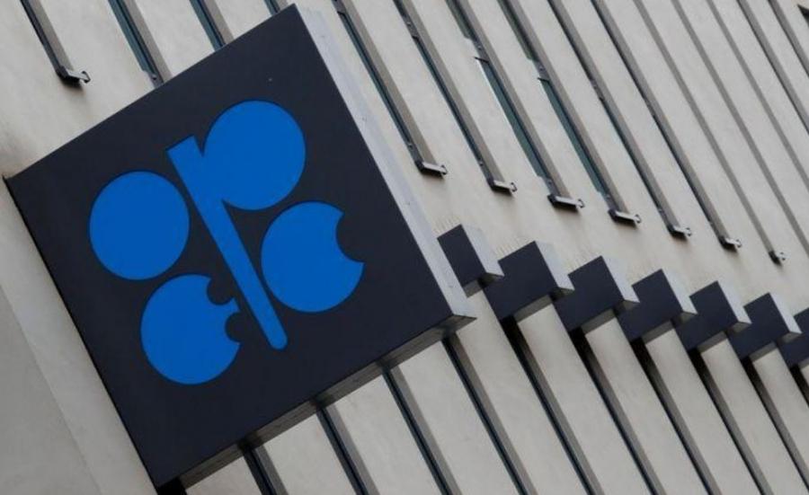 مصادر: # أوبك قد تعمق تخفيضات إنتاج النفط حتى دون #روسيا