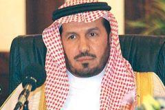 وزارة الصحة - حالة وفاة النماص لمواطن سعودي يبلغ من العمر 25 سنة