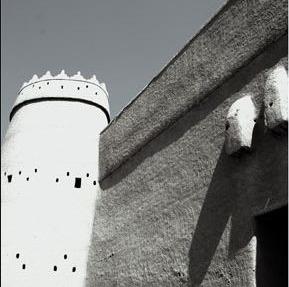 احداث تاريخية لا تنسى شهدها سكان المملكة