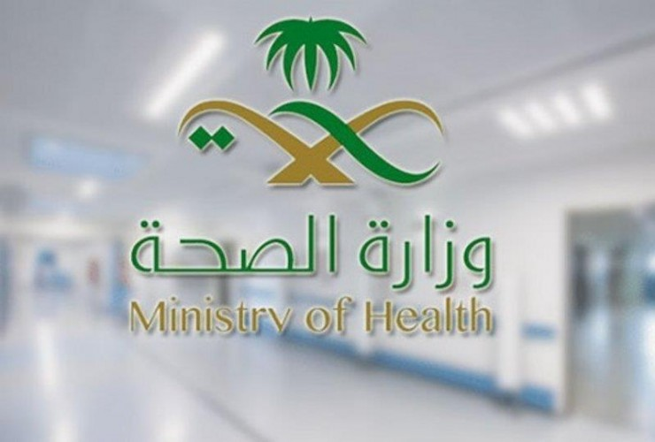 وزارة الصحة: تسجيل 112 حالة إصابة جديدة بفيروس كورونا .. وحالة وفاة