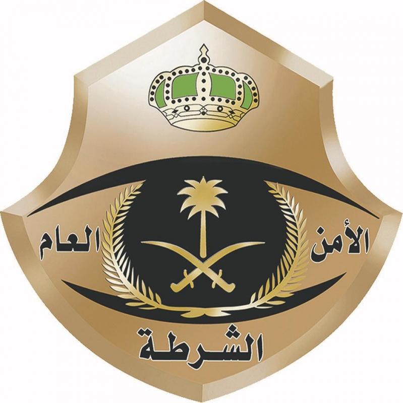 شرطة الرياض: القبض على أشخاص يستقلون مركبة على طريق الرياض - الخرج السريع ويتباهون بمخالفتهم لقرار منع التجول