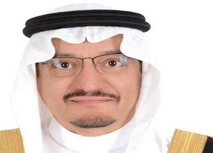 وزير التعليم يوجه باستمرار صرف المخصصات المالية للمبتعثين والمبتعثات