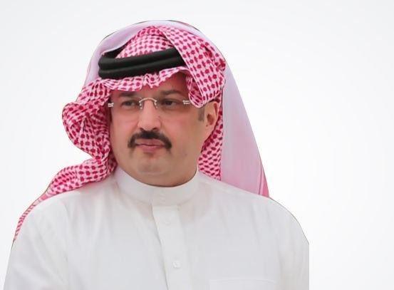 بيان صحفي من #إمارة_عسير حول محتوى حلقتين من مسلسل تلفزيوني