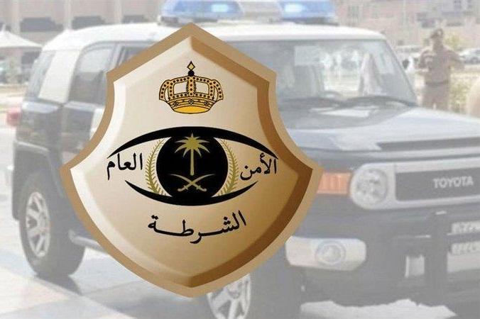 شرطة القصيم: القبض على مواطن ظهر في فيديو يتباهى بتناول محلولٍ لمادةٍ مقطرة