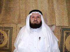 الدكتور سعد خلوفة الشهري : حين تتحدى اليتم والإعاقة وتصبح دكتورا