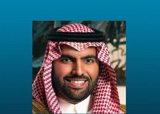 وزير الثقافة يعلن تشكيل مجلس أمناء المتحف الوطني