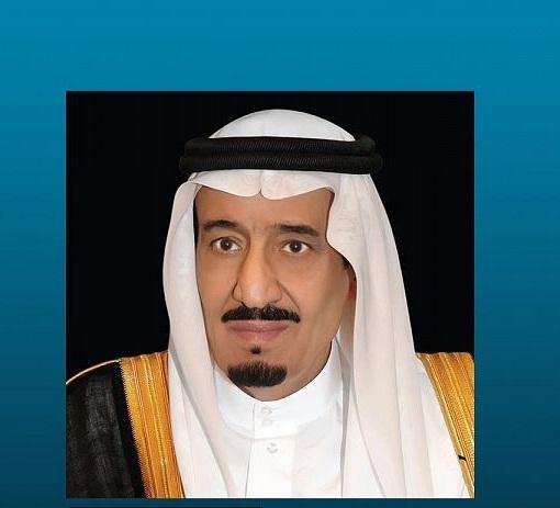 خادم الحرمين الشريفين يتلقى اتصالا هاتفياً من ملك البحرين هنأه خلاله بقرب حلول شهر رمضان
