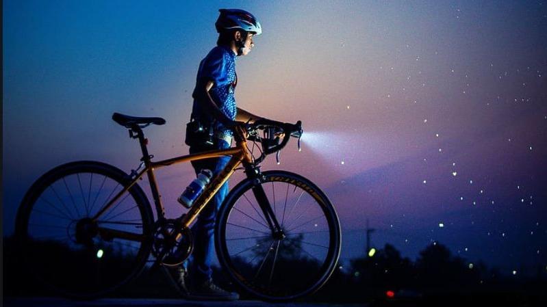 في زمن كورونا: هل رياضة ركوب الدراجات تساعد في خسارة الوزن؟