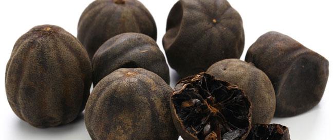 تعرف على فوائد الليمون الأسود للتخسيس وطريقة استخدامه