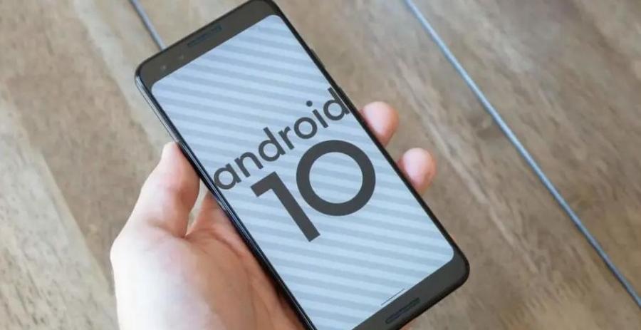 قائمة الهواتف التي ستحصل على تحديث #أندرويد 10.. تعرف عليها
