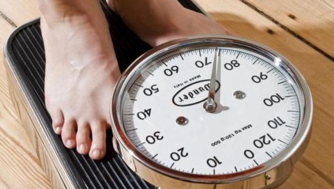 الفاكهة التي تنشط حرق الدهون وتنقص الوزن