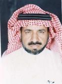 والدة الاستاذ عامر ابو ساعي الى رحمة الله