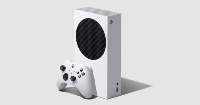 أصغر وأرخص جهاز Xbox ..تكشف عنه شركة #مايكروسوفت