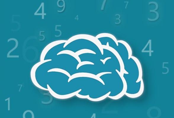 تطبيق على هاتفك لتنشيط الذاكرة وتحسين مهارة التفكير