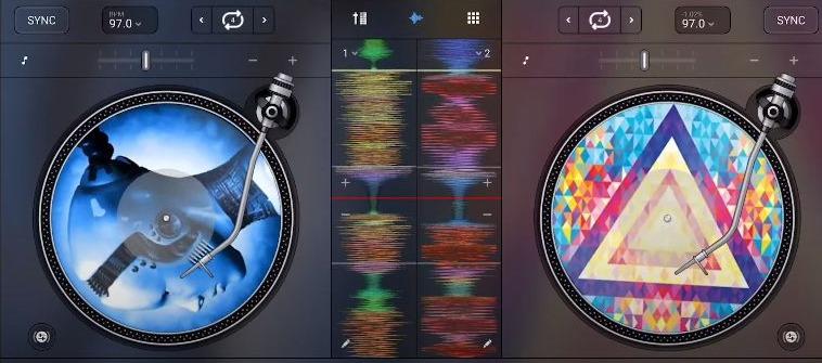 تطبيق لإزالة الموسيقى من اي مقطع بطريقة سهلة وشرح استخدامه