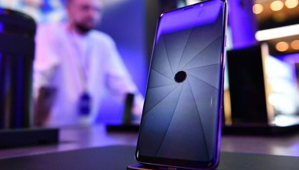 تعرف على هواتف #سامسونغ التي ستحصل على نظام Android 11 الجديد