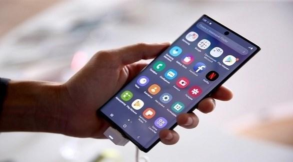 الكشف عن سبب تعطل العديد من التطبيقات على هواتف أندرويد؟