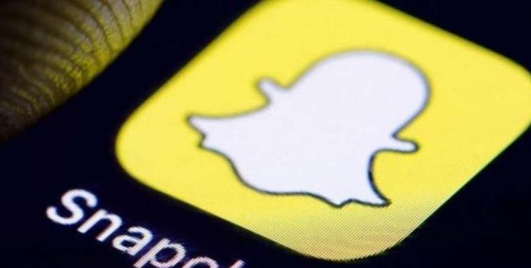 إطلاق أداة جديدة في السناب شات.. إليك طريقة استخدام Snapchat Trends