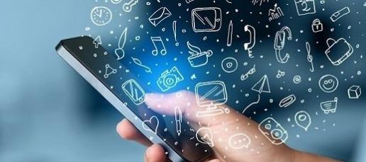 تعرف على أكثر 5 تطبيقات تجمع معلومات عن المستخدمين