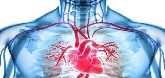 عقار لعلاج مشاكل الرئة يعزز صحة مرضى قصور القلب