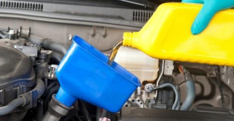 لتوفير النفقات: 5 نصائح يجب الالتزام بها عند صيانة السيارة.