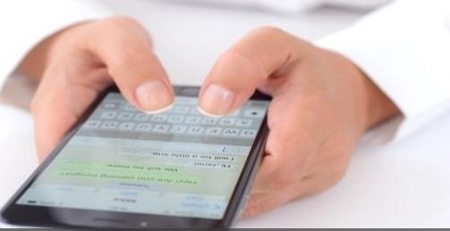 كيف تقرأ الرسائل المحذوفة المرسلة لك في واتس أب؟