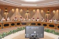 خطة وزارة التربية والتعليم للعام الدراسي الجديد ومحددات تعليق الدراسة.