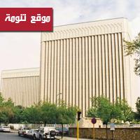 أسماء من تمت الموافقة على إقراضهم من البنك العقاري في النماص وتنومة وبللسمر