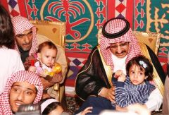 مساعد وزير الداخلية للشؤون الأمنية يعزي أسرة شهيد الواجب