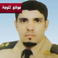 خالد بن سلطان ...المقدم العمري مازال مفقوداً وما نشر عنه تكهنات