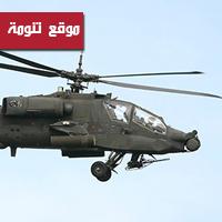 الطيران السعودي يقصف مواقع الحوثيين بعد تحديدها من خلال مقاطع الفيديو التي بثها الحوثيين