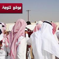 أحمد سعيد الرافعي  ...الشهيد الثاني من ابناء بني عمرو لقي ربه مدافعا عن الوطن