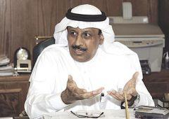 تعيين المهندس/ جابر الشهري بالمرتبة الرابعة عشرة في وزارة الزراعة.