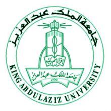 خسائر جامعة الملك عبد العزيز بعد سيول الأربعاء تقدر بأكثر من مليار ريال