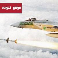 أنتشار للقوات السعودية على الحدود بمنطقة نجران