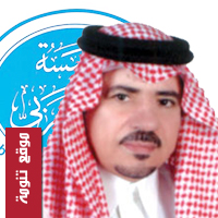 الأستاذ ناصر الشهري يشارك في مؤتمر الفكر العربي في الكويت