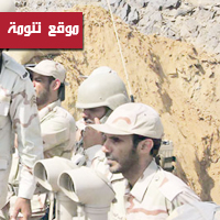 مركز ثلوث المنظر يجود بالشهيد الثاني إبراهيم الشهري