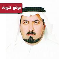 بأمر ملكي : الدكتور عبد الله بن محمد الشهري محافظاً لهيئة تنظيم الكهرباء بالمرتبة الممتازة