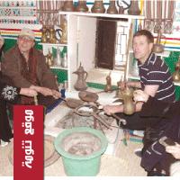 تسعة آلاف سائح غربي يزورون المواقع السياحية والأثرية في المملكة