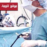 وزارة الصحة تدعم مستشفى المجاردة بالكوادر الطبية