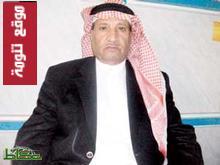سلطان السيف...رحلة كفاح من الكويت إلى تنومة