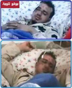 الرئيس صالح يكلف وسيطاً لاستلام الأسرى السعوديين من الحوثي غداً